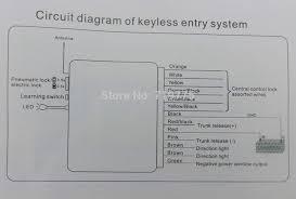 wiring diagram keyless entry wiring image wiring keyless entry wiring diagrams keyless auto wiring diagram schematic on wiring diagram keyless entry