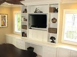 wall units desk wall unit with desk and elegant built in ideas wall unit desk furniture wall units desk