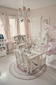 Shabby Chic Childrens Bedroom 17 Best Ideas About Elegant Girls Bedroom On Pinterest Girls