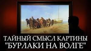 Росіянин у Запоріжжі забирав у перехожих мобільні телефони, йому загрожує до 10 років в'язниці - Цензор.НЕТ 4308