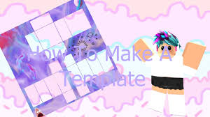 Roblox Custom Clothes Roblox How To Make A Custom Clothing Template 2016 Moonfall