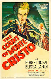 17 best images about el conde de montecristo count the count of monte cristo