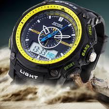 waterproof sport watches for men best watchess 2017 watches for men sports best collection 2017