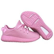 adidas shoes pink 2016. 2016 adidas running shoes for women yeezy boost 350 concept pink u
