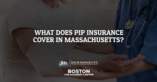 If bodily injury damages exceed the threshold amount. What Does Pip Insurance Cover In Massachusetts Joel H Schwartz P C