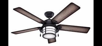 ceiling fan pull chain switch wiring diagram images ceiling fan pull chain switch wiring diagram on wiring ceiling fan