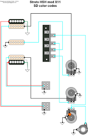 dimarzio 3 way switch wiring diagram golkit com Dimarzio Hot Rails Wiring Diagram dimarzio 5 way switch linafe DiMarzio Pickup Wiring Diagram
