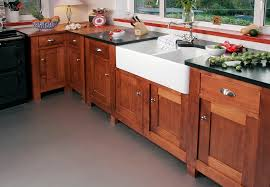 Awesome Free Standing Kitchen Cabinets Ikea Design Ideas