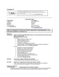 Hobby And Interest In Resume Good Hobbies And Interests For Resume Hobbies Good Interests For