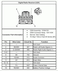 15 pin gm wiring harness diagram wiring library 15 pin gm wiring harness diagram