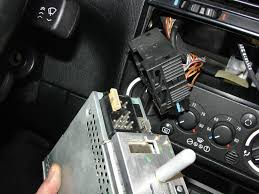 bmw e34 stereo wiring diagram wiring diagram and hernes bmw 1990 525i e34 stereo harness forum bimmerwerkz