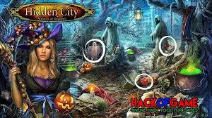 Our adventure takes place in one of these towns. Hidden City Hack 2019 Get Free Unlimited Rubies Coins To Your Account Adventure Hidden City Gift Codes Hidden City Hack City Hacks Hidden Object Games City