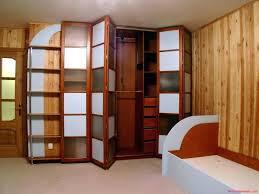 custom closet cost. Custom Closet Cost Master In Organizer Systems Bedroom Closets Walk .