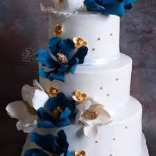 Zoeys Bakehouse Hyderabad Wedding Cakes Updated As On Wednesday
