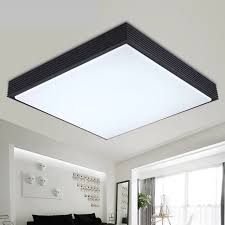 categories led ceiling lamp