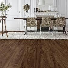 room ivc moduleo liberty big leaf 19 together lvt vinyl flooring 60067