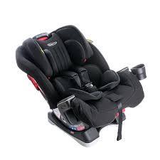 car seats graco junior mini car seat ltd instructions