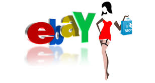 gift cards 2018 free ebay gift card number free ebay gift card code no survey free ebay gift card survey free ebay gift card codes no human