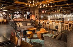 Restaurant Design Trends 2018 Top Restaurant Design Trends Of 2018 Perth Citi Fitout