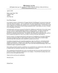 Cover Letter Example Relocation Floridaframeandart Com Gorgeous Cover Letter For Relocation