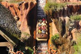 Walt Disney World For Wimps Scary Rides To Avoid