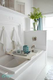 Better Homes And Gardens Bathroom Ideas - Better homes bathrooms