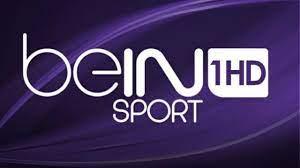 تردد قناة بي ان سبورت المفتوحة نايل سات 2021 المجانية Bein sports لمتابعة  المباريات المؤهلة لكاس العالم قطر 2022