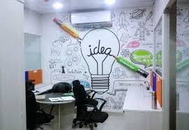 office wall decorating ideas. Perfect Decorating Genius Office Wall Decor Ideas Organization With Decorating