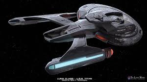 Federation Starship Designs Starship Lineage Legacy Daystrominstitute