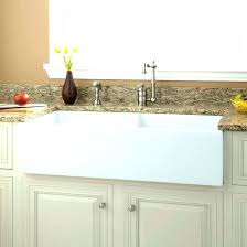 overmount a sink farmhouse sink farmhouse sink snless steel drop in a farmhouse sink image of overmount a sink