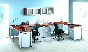 Dual desks home office Multiple Desk Luxury Dual Desk Home Office Desk Dual Desk Home Office Furniture Cookwithscott Luxury Dual Desk Home Office Desk Dual Desk Home Office Furniture