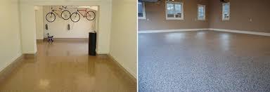 basement floor paintEpoxy ProBasement Floor Coatings  Epoxy Sealant Kits
