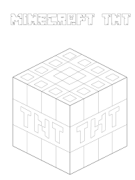 Free online coloring pages for kids with a rich variety of colorful patterns, gradients, fabrics, papers and textures for hours of fun and creativity. 40 Printable Minecraft Coloring Pages