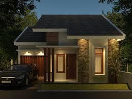 Hasil gambar untuk model atap denah