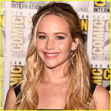 jennifer lawrence writes essay about inequality i m done trying  jennifer lawrence writes essay about inequality i m done trying to the adorable way to speak my mind