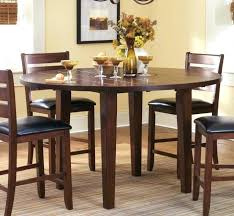 tall dining table tall dining room sets tall circle dining table tall dining room table and tall dining table