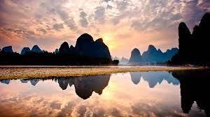 Beautiful landscape photography ...