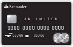 10 Of The Most Glamourous Credit Cards Used By The Rich Findercom