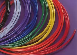 Linear Low Density Polyethylene Tubing Lldpe Plastic