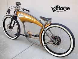 video voltage cycles custom electric chopper bikes cars