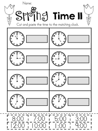 further Spring Theme Activities in Preschool besides Easter Themed Math Printables from Busy Bee Kids Printables likewise  as well Spring Centers for Kindergarten and First Grade  and a FREE spring also 13 best Color By Number images on Pinterest   Color by numbers as well Kindergarten Worksheets for May   Planning Playtime in addition Math Activity Worksheets further Mrs  Lowes' Kindergarten Korner  Everyone's a Winner  No Prep additionally Preschoolers GONE BUGGY  Ladybug   Insect Activities for Spring moreover Spring Kindergarten Worksheets   Kindergarten worksheets. on springtime math worksheets for kindergarten