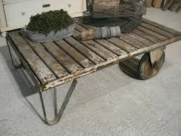 cart coffee table industrial cart coffee table ox cart coffee table uk