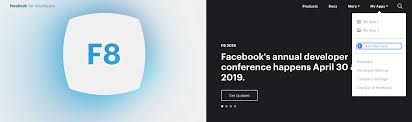 How To Create Your Own Facebook App And Why Qualifio Help Center