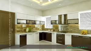 Small Picture Pleasing 10 Modern Kitchen Kerala Decorating Inspiration Of