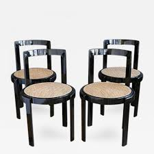 italian lacquer furniture. Livingroom:Glamorous Black Lacquer Chairs Thonet Cane Dining Antique Chinese Furniture Italian Bedroom Table And O
