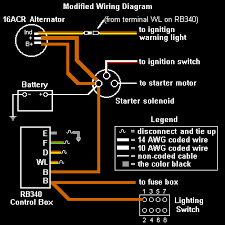 10si wiring diagram on 10si images free download wiring diagrams Chevy 3 Wire Alternator Diagram 10si wiring diagram 19 3 wire alternator diagram delco remy 10si wiring diagram chevy 3 wire alternator wiring diagram