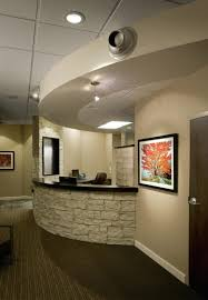 extraordinary cal dental office home remodel residential interior design design spa design dental residential interior design