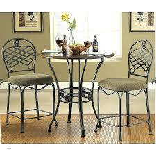 craigslist kitchen tables sets nj atlanta table and chairs