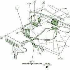 fuel pump relaycar wiring diagram page 9 1996 chevrolet silverado 5 7l 350 fuse box diagram