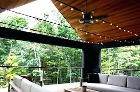 outdoor fan and light rustic style ceiling fans with lights outdoor fan and light contemporary create
